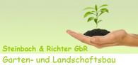 Steinbach & Richter